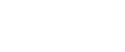 Draught Cocktails Bar Draught